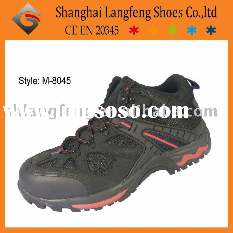 steel toe boots women steel toe boots women specifications 1 upper