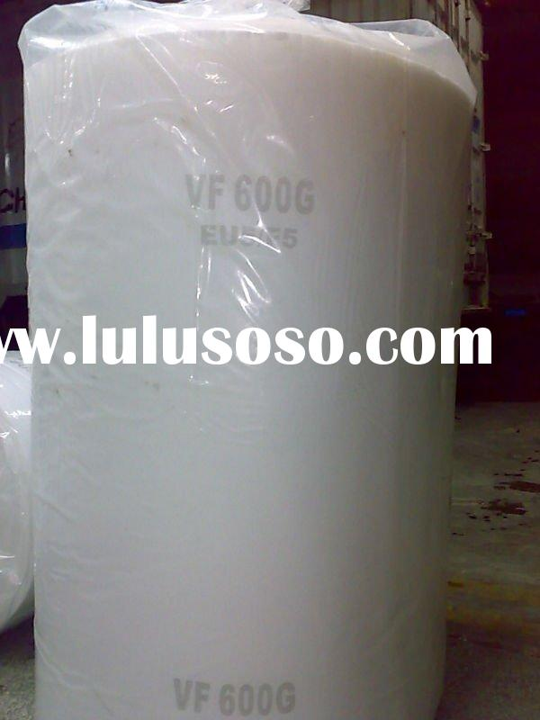 Synthetic Fiber Filter Media VNF-290