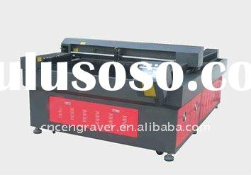 TS1318 Superpower Laser Metal Cutting Machine Price for Carbon Steel
