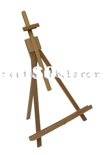 Table Top Easel,Painting easel