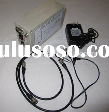 Universal Battery for LEICA total station