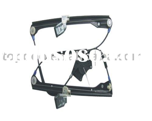 Volkswagen jetta window regulator volkswagen jetta window for 1999 vw passat window regulator