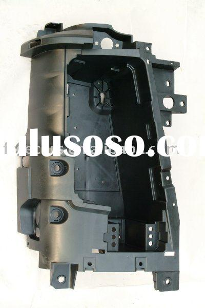 Volvo Truck Body Parts (Bodyparts,Body Part,Bodypart)