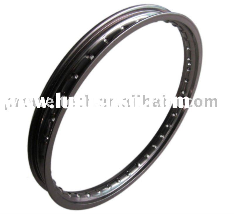 "WM 1.40X 12""-19"" motorcycle alloy wheel rim/Dirt bike rim/Motorcycle racing rim"