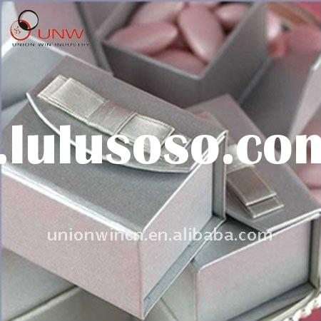 Wedding Candy Favor Boxes on Mini Gift Boxes Candy  Mini Gift Boxes Candy Manufacturers In Lulusoso