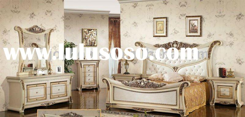 Ivory cabinets ivory fabric arm chair ivory living room furniture - White Antique Furniture White Antique Furniture