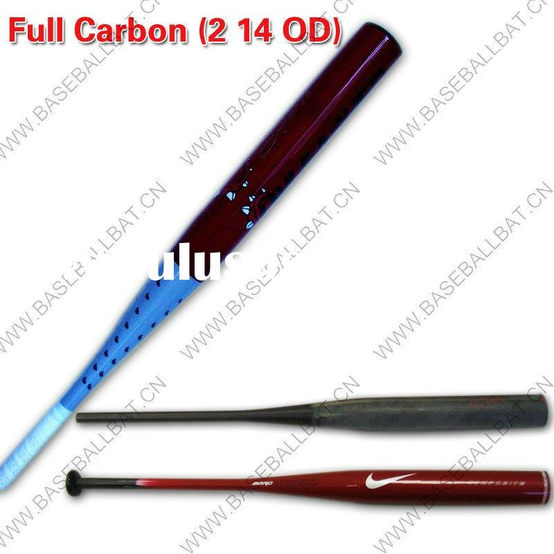 Wholesale baseball bat carbon fiber baseball bat