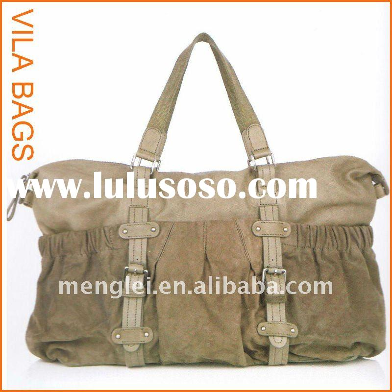 Wholesale designer handbags dropship