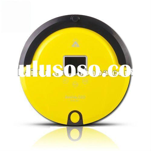 Wireless Irobot Intelligent Vacuum Cleaner