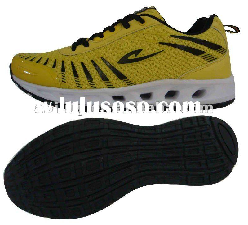 Women Breathable Extra light weitht Running Shoes