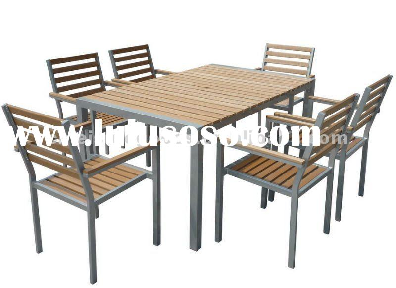 Wooden Garden Furniture Manufacturers In Lulusoso Com Page 1