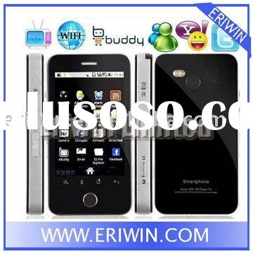 ZX-A3000 latest style the best smart phone