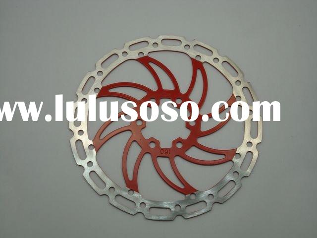 Zoom Alloy Bicycle Disc Brake D160K/Bicycle Parts