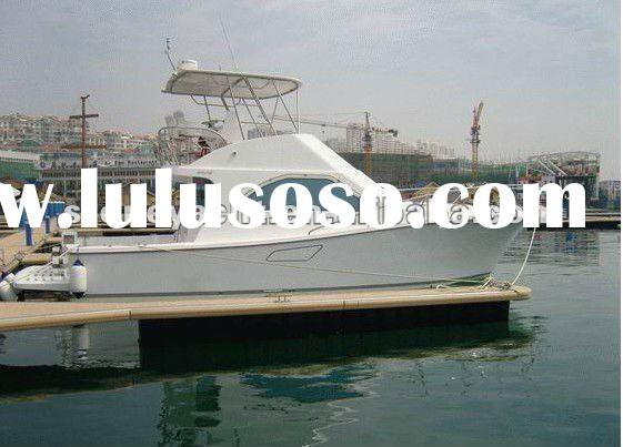 Pontoon Boats For Sale Englewood Fl 34223 Repairing Back To