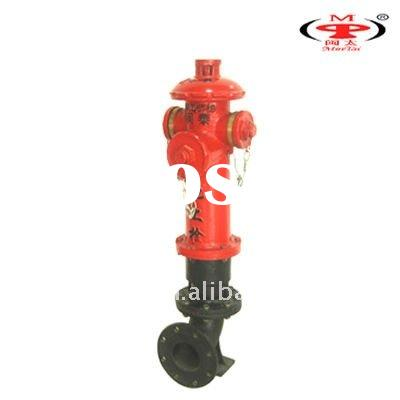 Clow Hydrant Repair Tools http://www.lulusoso.com/products/Parts-Of-A-Fire-Hydrant-Diagrams.html