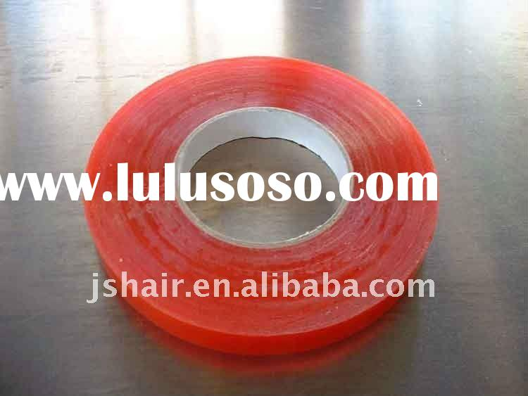 adhesive paper tape/Professional double sided tape