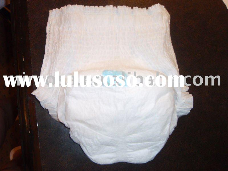 Video! adult best nappy type PUÑETA
