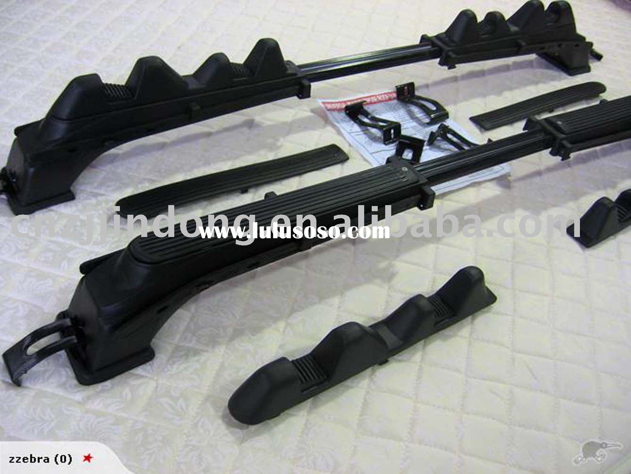 auto roof trays,Roof Rack,car roof rack,auto roof rack,roof rack assembly,roof bar,cargo carrier,lug