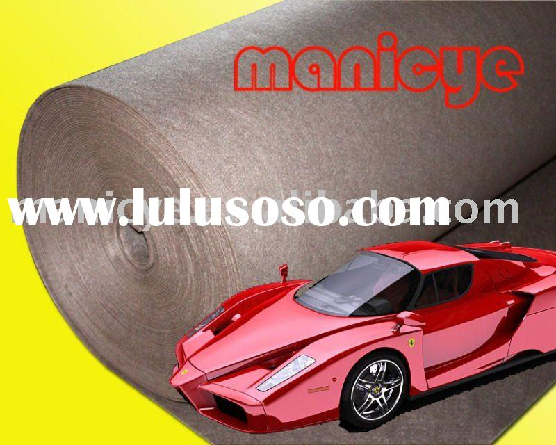 Auto Upholstery Tape Auto Upholstery Tape Manufacturers In Page 1