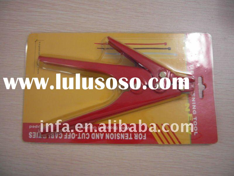 automatic cable tie tools wire tie tool