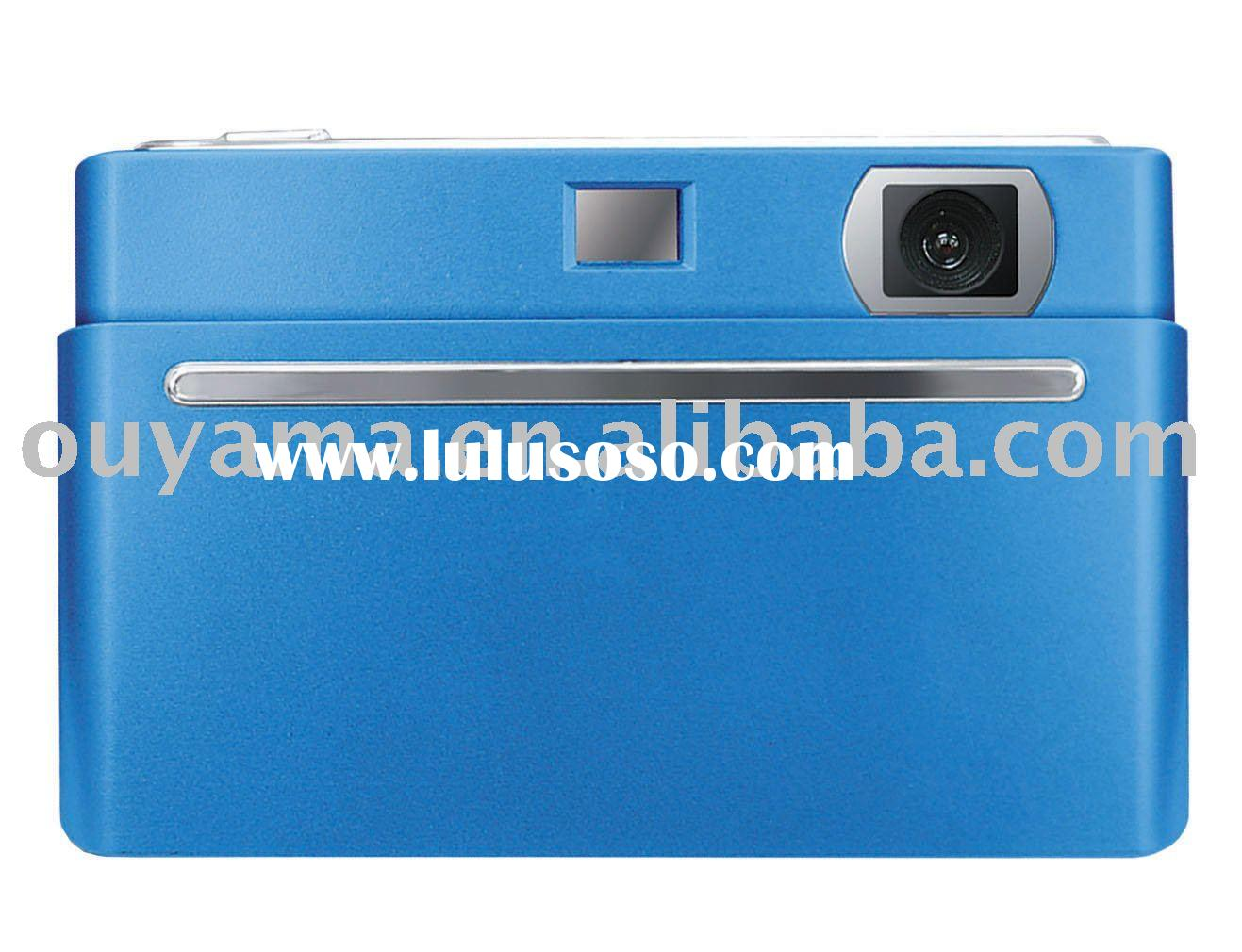 brand digital camera DG113