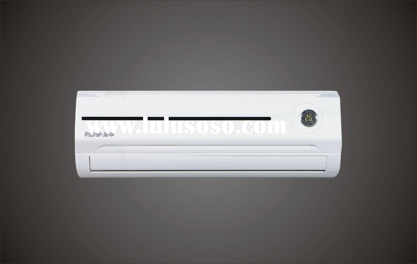 brand new 9000btu split air conditioner