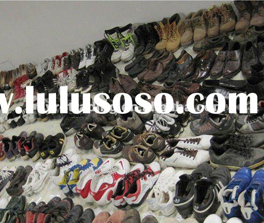 wholesale second hand sports shoes wholesale second hand sports shoes manufacturers in lulusoso. Black Bedroom Furniture Sets. Home Design Ideas