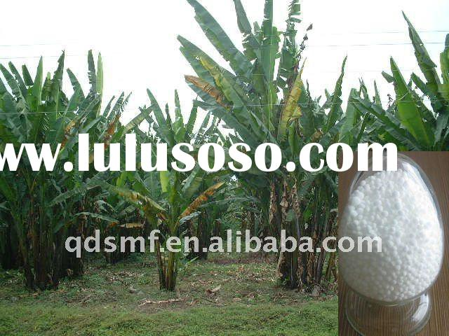 bulk fertilizer Urea n 46-0-0