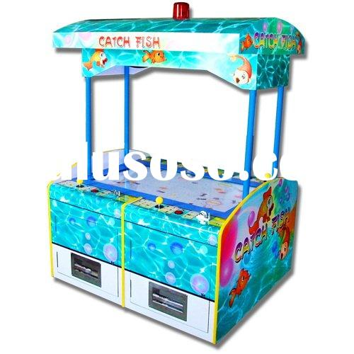 Game catch fish game catch fish manufacturers in lulusoso for Fish game machine