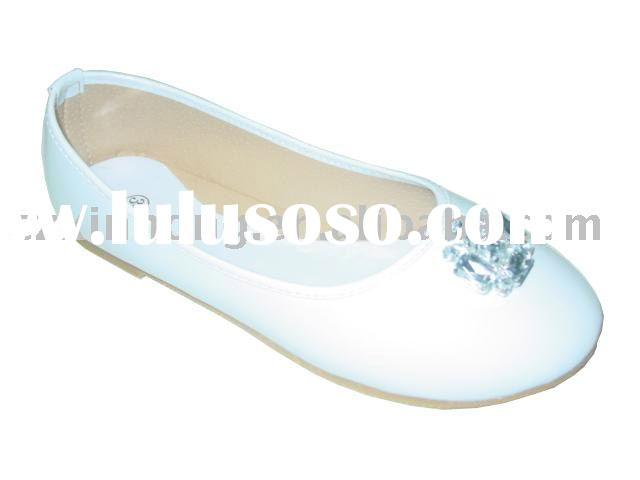 children casual shoes , comfort shoes ,kind shoes , girl shoes