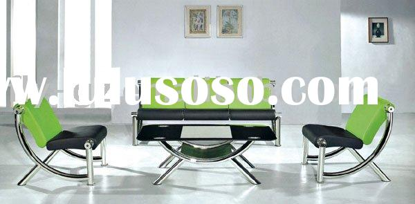 classic turkish sofa furniture/new classic furniture sofa/office sofa