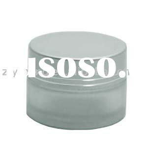 cosmetic jars/glass jars/cream jars/lotion jars