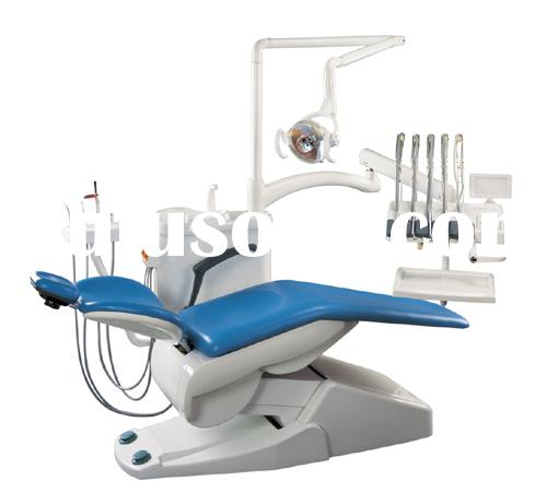 dental unit, dental chair unit, dental chair with CE certificate