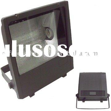 e40 garden lamp/400w flood lamp/metal halide flood light/outdoor flood light