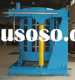 factory price direct for 500KG Induction Melting Furnace