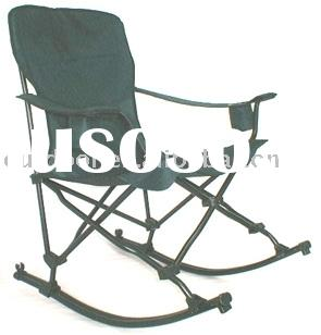 Outdoor Rocking Chair Replacement Parts