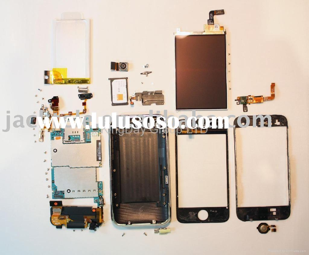 for iphone 3G S OEM accessories