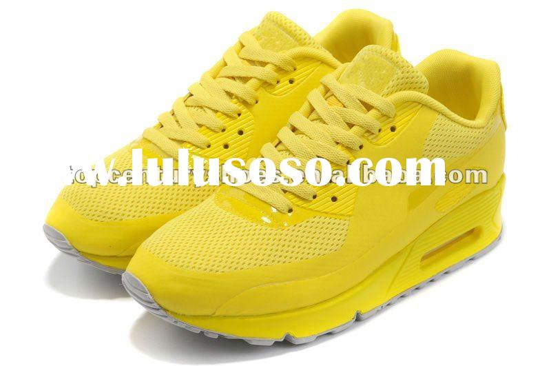free shipping women running shoes,ultralight sport lightweight air casual caterpillar running shoes