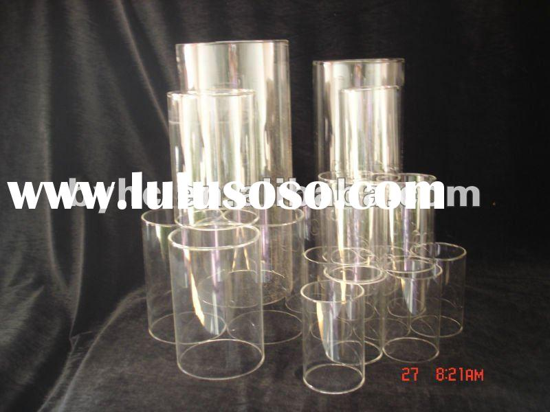 Glass lamp chimney manufacturer glass lamp chimney manufacturer