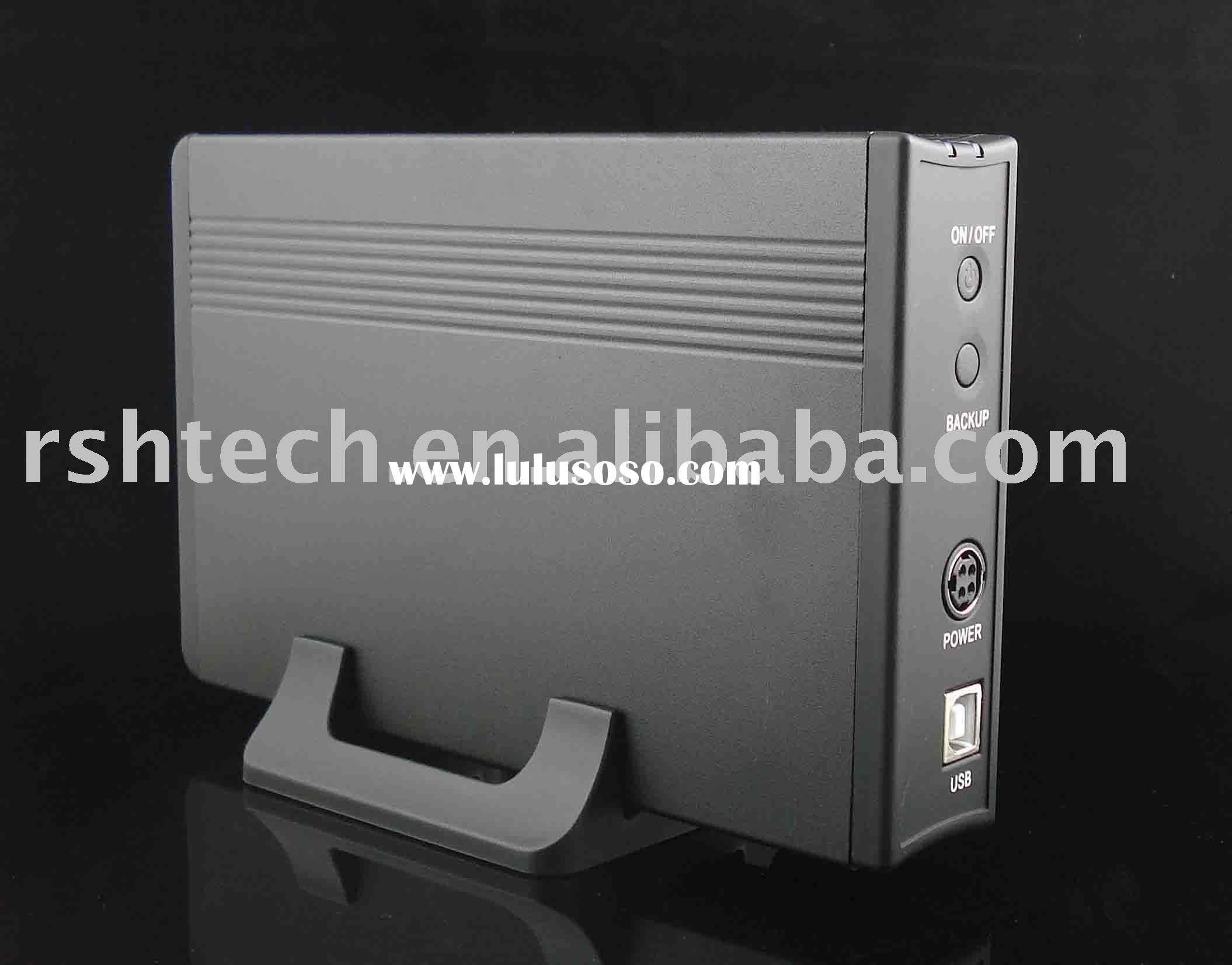 external hard drive case, external hard drive case Manufacturers ...