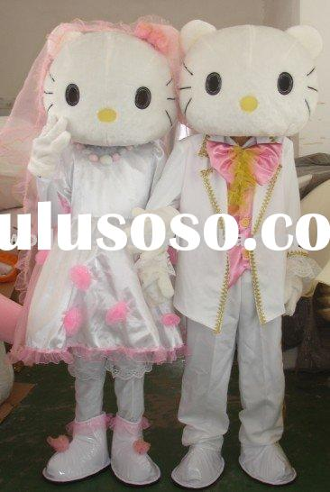hello kitty party dress hello kitty birthday party