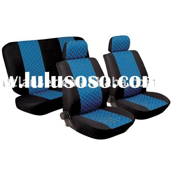Automobile Car Seat Covers Manufacturers