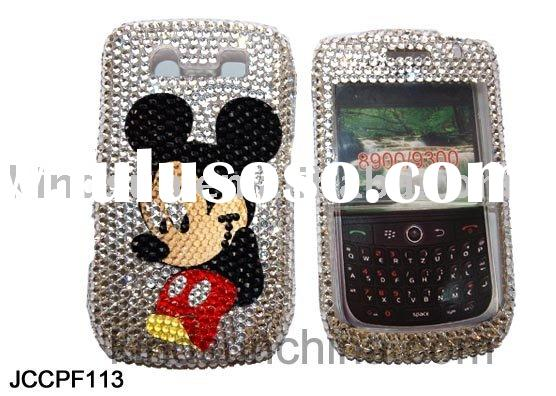 jewelry phone case/phone bag/phone accessories