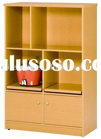 kitchen cupboard design with cupboard doors