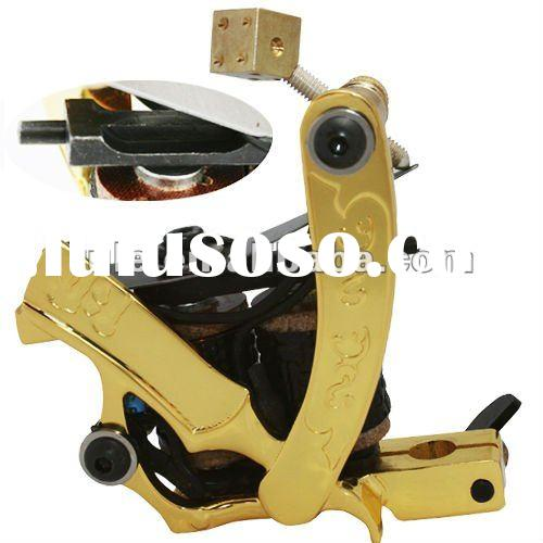 laser tattoo removal machine price Professional Tattoo Machine Y Series