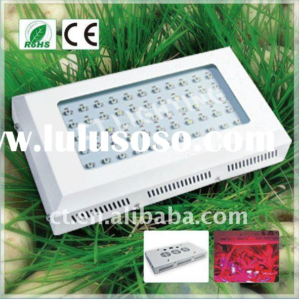 led grow light ,led garden light with 90W 120W 300W 600W