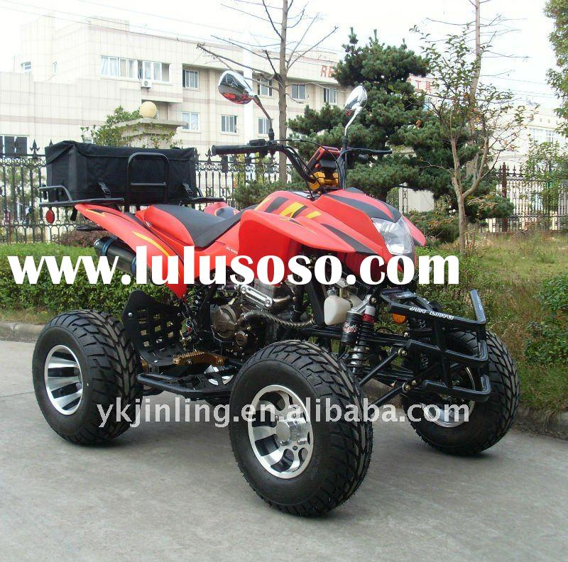 manual 250cc loncin engine atv