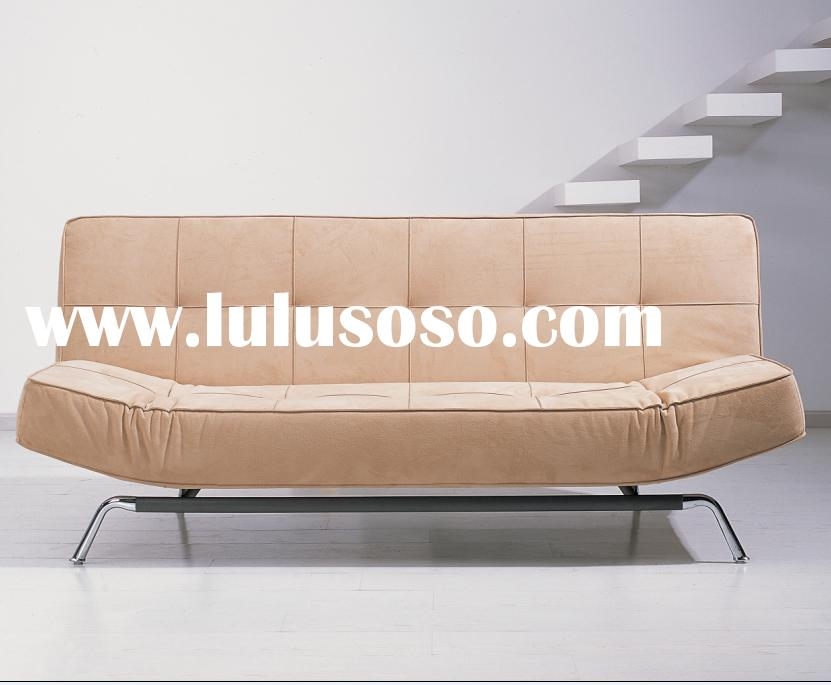 modern sofa bed le barcelona sofa furniture sofa( sofa ) eames lounge sofa
