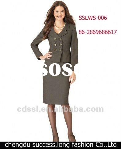 Uniform for office uniform for office manufacturers in for Office uniform design catalogue