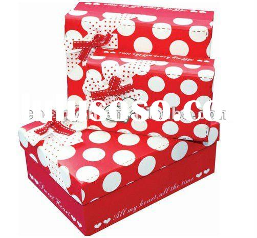new products for 2012 wedding cake card box wedding cupcake boxes paper box